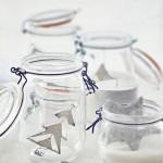Botes cristal copia