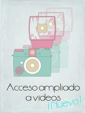 Cursos ampliados www.aquesabenlasnubes.com
