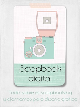 Curso de Scrapbook digital