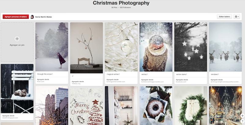 Captura de pantalla 2014-11-20 a la(s) 12.11.28