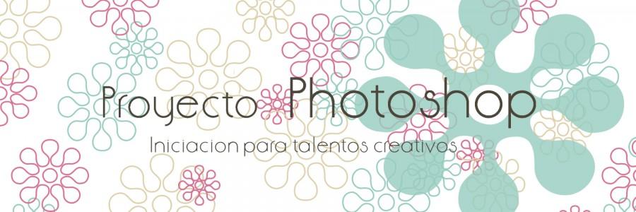 Cabecera blog curso Photoshop copia