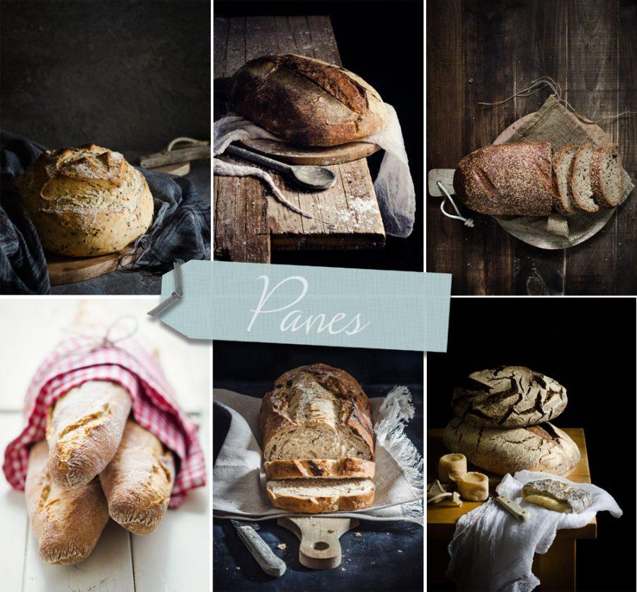 Collage panes definitivo