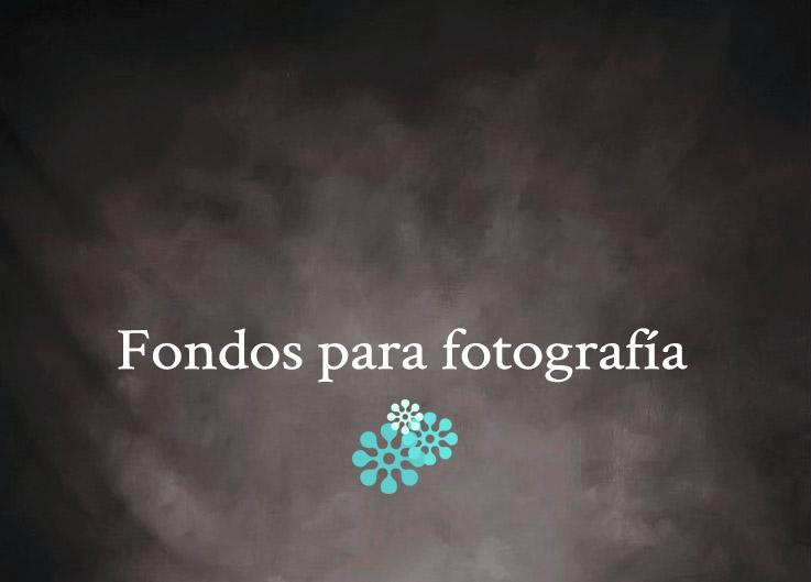 Fondos para fotografía