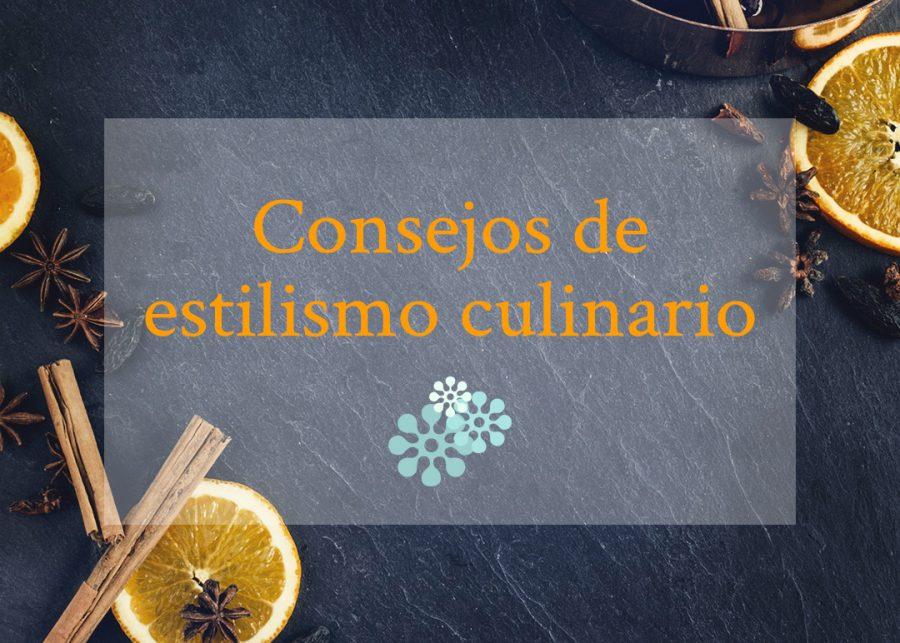 consejos-de-estilismo-culinario