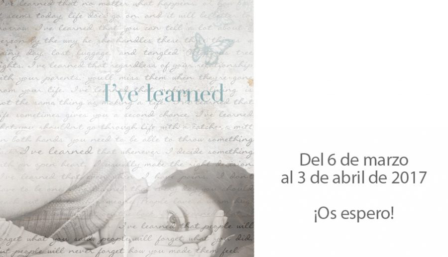 Curso online scrapbooking digital