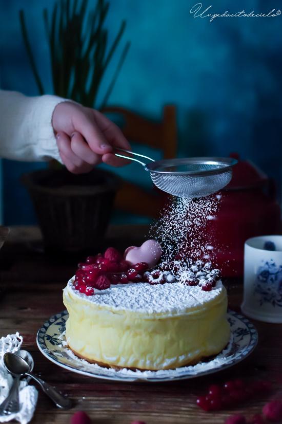 Consejos de fotografia culinaria 8