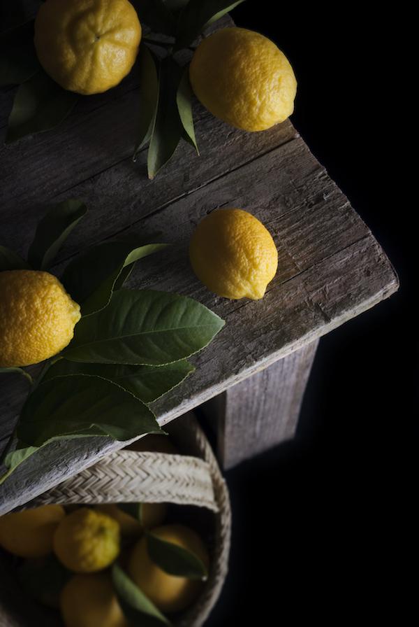 Consejos de fotografía culinaria 4