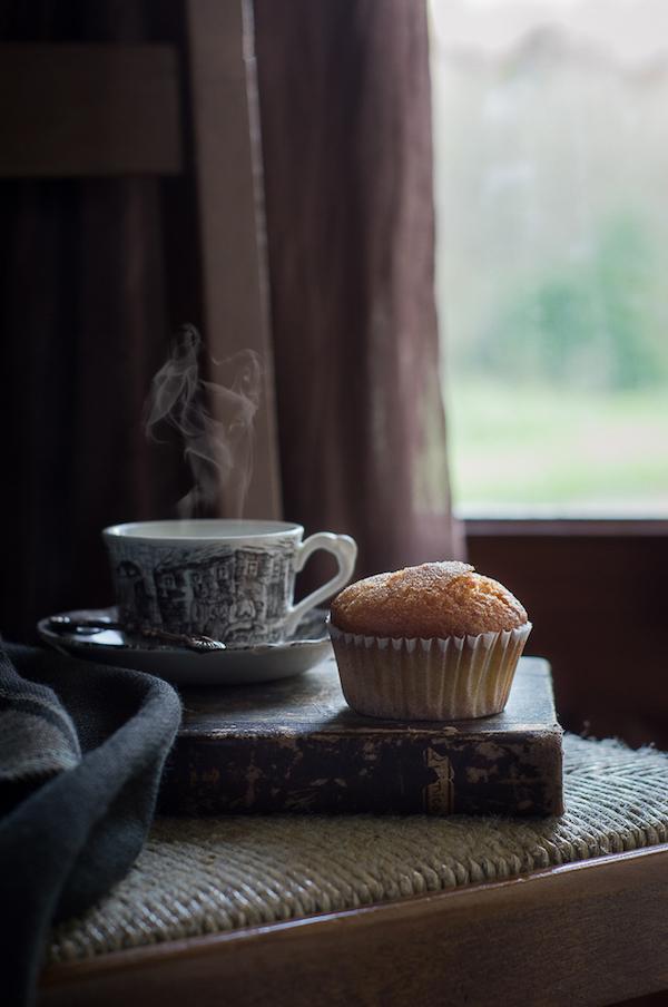 Consejos de fotografía culinaria 6