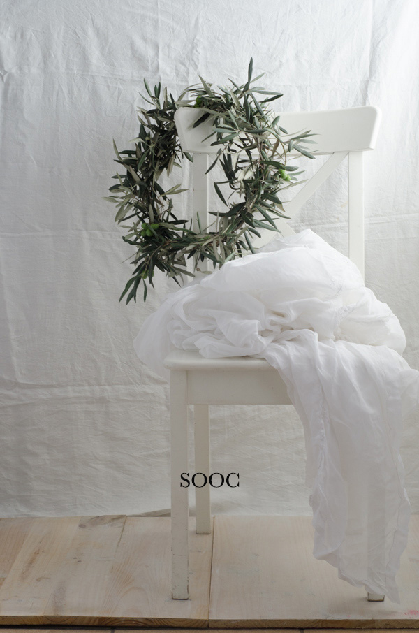 still life minimalista