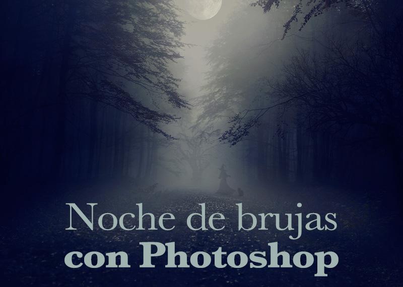 Fotografía mágica