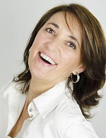 Soy Sonia Martín y te enseño fotografía y programas de edición. Mi especialidad ¡Qué aprendas de manera amena y fácil!