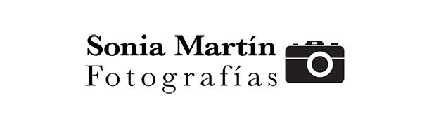 Tu Marca De Agua Créala Con Photoshop Y Aqsln Photography