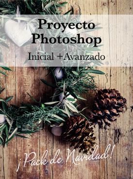 regalos fotográficos